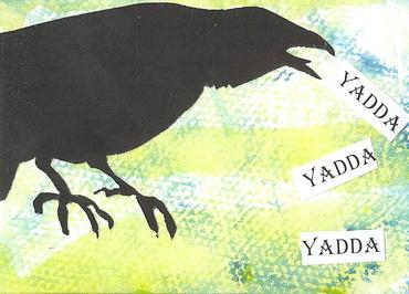 Yada_yada